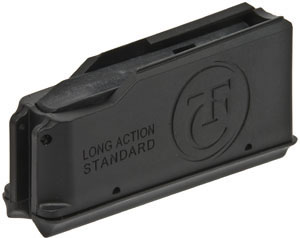 Thompson Center 9828 3 Round Standard Long Action Magazine For Icon Conquest