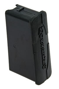 Mossberg Magnum Long Action 4x4 Magazine 95034