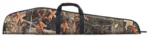 Allen 44346 46 in Camo Shotgun Case