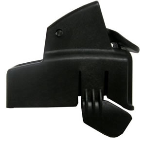 CAA ML556 Black Magazine Loader M16/AR15/M4