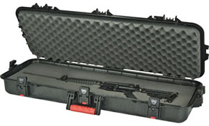 Plano 108360 All-Weather Gun Case, 40x16x5