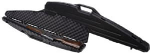 Plano 10485 SE Series Contour Scoped Rifle Case