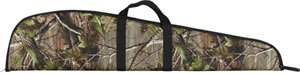 Allen 39852 Realtree APG Shotgun Case, 52 in
