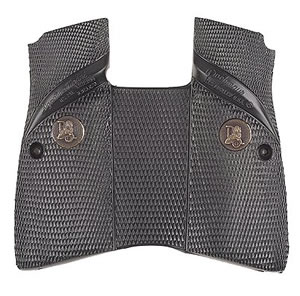 Pachmayr 02420 Signature Grips For Browning Hi-Power