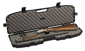 Plano Pillarlock Take-Down Shotgun Case 153500