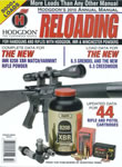 Hodgdon AM11 2011 Reloading Manual