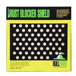 Bull Frog 91321  Rust Blocker Shield
