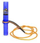 Haydels  LSU Tigers Duck Call LSU