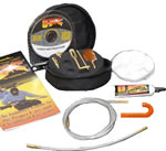 Otis 410   Shotgun Cleaning Kit