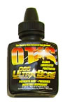 Otis 902 4 Oz   Bore Cleaner/Degreaser