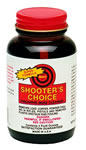 Shooters Choice MC704  Bore Cleaner/Conditioner 4 Oz