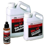 Kleen-Bore S10C  #10 Cleaner/Degreaser Solvent Quart