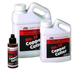 Kleen-Bore C10C  Copper Cleaner/Degreaser Quart