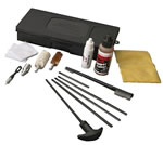 Kleen-Bore PS54  7.62mm Police & Tactical Cleaning Kit