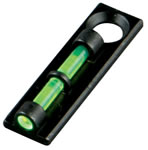 Hi Viz FL2005G Green Flame All In One Shotgun Sight