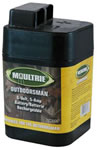 Moultrie Sealed Acid Free Battery For Your Feeder MFHRB6