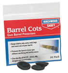 Birchwood Casey 33712  Universal Barrel Protectant 20/Pack