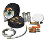 Otis 250   50 Caliber Cleaning System