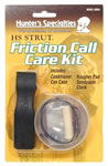 Hunters Specialties Friction Call Care Kit 00894