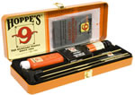 Hoppes UCT09 3rd Edition Commerative Cleaning Kit w/Box