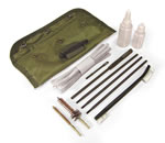 Personal Safety AR15/M16 Cleaning Kit ARGCK