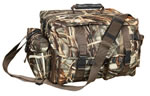 Allen 24595 Ultimate Floating Waterfowl Bag Max4 Camo