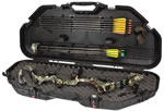 Plano 108110 All-Weather Bow Case