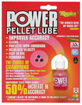 Napier of London 6050  Power Pellet Lubricant