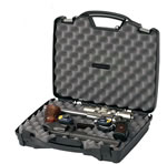 Plano Pro Max PillarLock Two Pistol Case 140201
