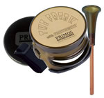 Primos The Freak Slate Turkey Call 226