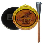 Primos  Power Crystal Turkey Call 217