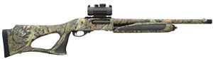 Remington Model 870 SPS Turkey Shotgun 81062, 12 GA, Pump, 20 in BBL, 3 1/2 in Chmbr, Mossy Oak Obsession w/Thumbhole Stock, 4 + 1 Rds