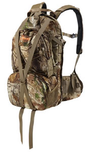 Buck Commander 42748 Blackgorge Pack