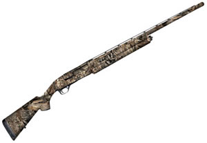 Mossy Oak Graphics 14004-DB Shotgun & Rifle Mossy Oak Camo Gun Kit, MO Duck Blind Camo