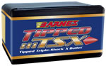 Barnes Bullets 36674 9.3MM 250 GR TTSX BT 50/bx