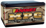 Barnes Bullets 27701 .277 85 GR MPG FB 100/bx