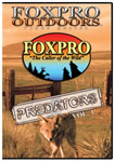 Foxpro Outdoors DVD Volume I