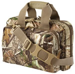 Buck Commander 42707 Shooters Bag