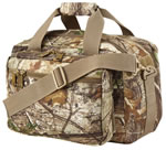 Buck Commander 42708 Deluxe Range Bag