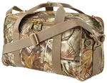Buck Commander 42709 Pistol Range Bag