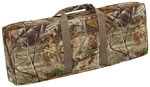 Buck Commander 42718 Modular Firearm Case