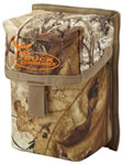 Buck Commander 42725 Small Pouch
