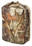 Buck Commander 42726 Small Binocular Pouch