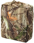 Buck Commander 42727 Large Binocular Pouch
