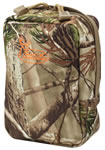 Buck Commander 42732 Turkey Pouch