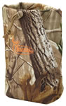Buck Commander 42734 Water Bottle Pouch