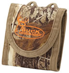 Buck Commander 42740 10 Rd Cartridge Holder