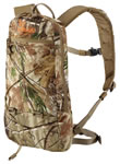 Buck Commander 42744 Blacktrail Pack