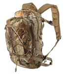Buck Commander 42745 Blackcliff Pack