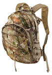 Buck Commander 42746 Blacksummit Pack